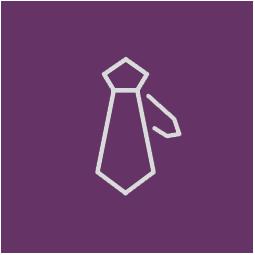 Icons_Tie