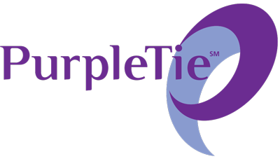 PurpleTie